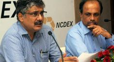 NCDEX gold contract posts Rs 322cr volume in 2 days of launch  By www.100mcxtips.com/blog/