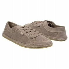 Women's Rocket Dog Willie Grey Terry Cord Shoes.Com. I love these!