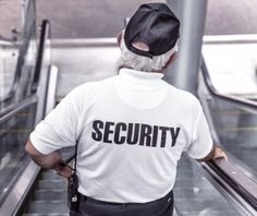 Provizionph is the leading security guard agency services in Philippines. We providers best private security training and security services all throughout in Metro Manila. For more information security guard companies, feel free to contact us