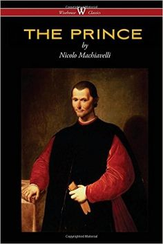 Portrait_of_Niccolò_Machiavelli_by_Santi_di_Tito. Political philosophers, most famously Niccolò Machiavelli, sought to describe political life as it really was, that is to understand it rationally. France Culture, La Dordogne, Famous Books, Italian Renaissance, Renaissance Time, Political Science, 16th Century, Renaissance, Writers