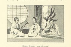 Image taken from page 96 of 'Advance Japan: a nation thoroughly in earnest. ... Illustrations by R. Isayama' | by The British Library