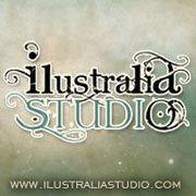 www.ilustraliastudio.com  c/convento de Jerusalen 40  46007 Valencia (España)  tel. 960 70 88 92