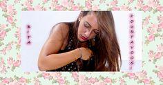 BITA POURTAVOOSI JEWELRY http://buff.ly/2amavrg #bitapourtavoosi #jewelry #fashion #style #trend