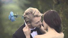 LeRêve 張鈞甯 2014年度品牌形象廣告『有夢想的女人最迷人』-完整版