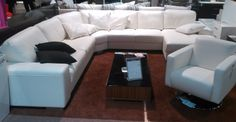 Made in Finland, quality sofa with quality pricing