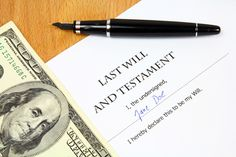 The Best Way to Leave an Inheritance - US News