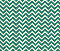 Can someone find me some bathroom towels in this pattern/color?