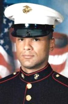 Marine SSgt. Eric D. Christian., 39, of Warwick, New York. Died May 4, 2013, serving during Operation Enduring Freedom. Assigned to 2nd Marine Special Operations Battalion, Camp Lejeune, North Carolinao. Died while conducting combat operations in Farah Province, Afghanistan.