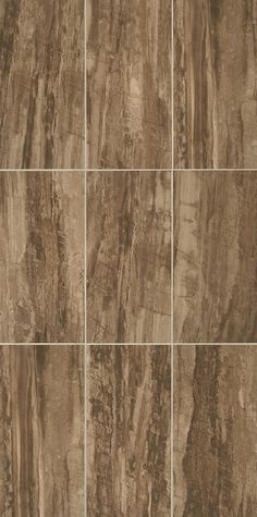 River Marble Muddy Banks Glazed Porcelain Marble look tile. Available in 12x36, 8x36, 12x24, and 6x24 sizes.