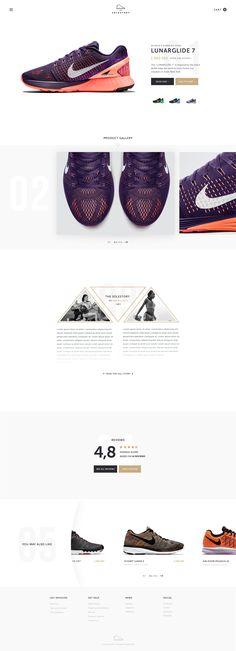 Dribbble - solestory_single_product_new.jpg by Jesper Westlund