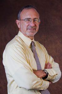 John Lampignano will present in Argentina on Radiology and positioning. http://www.gatewaycc.edu/press-room/lampignano-present-argentina