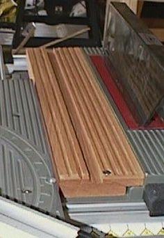 10 Best Ryobi Bt3000 Images Woodworking Jigs