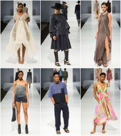 40 Best Fashion Images Fashion Fashion Design Sustainable Fashion Designers