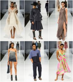 Runway Images On Pinterest Popup Downtown Los Angeles