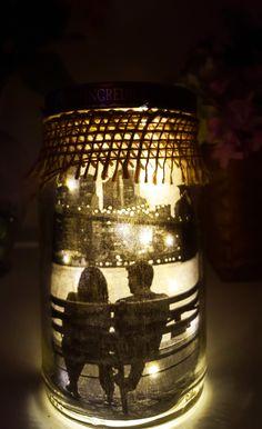 Diy valentine gifts for him, DIY valentine gifts, Valentine gifts for him, gifts for him, valentines day, handmade gifts,
