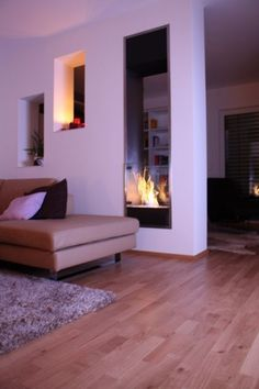 Encantador Wonderful Free of Charge bio Fireplace Outdoor Popular Decide on a fireplace des. Wonderful Free of Charge bio Fireplace O. Diy Outdoor Fireplace, Modern Fireplace, Living Room With Fireplace, Fireplace Design, See Through Fireplace, Bioethanol Fireplace, Double Sided Fireplace, Freestanding Fireplace, Fireplace Inserts