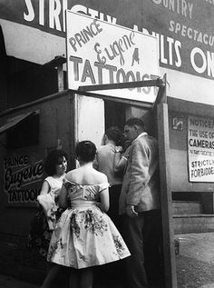 Perpetual Light Vintage In the North: a tattoo shop in Blackpool, UK Old Tattoos, Vintage Tattoos, Faith Tattoos, Quote Tattoos, Neck Tattoos, Tattoo Pics, Music Tattoos, Forearm Tattoos, Small Tattoos