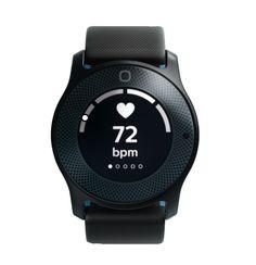 Noul Health Watch de la Philips se concentreaza pe bolile cronice mai multe…