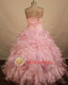 Google Image Result for http://www.fashionor.com/products/big/4/Gorgeous-Ball-Gown-Strapless-Baby-Pink-Organza-Embroidery-Quinceanera-dress-Style-FA-L-124-602.jpg