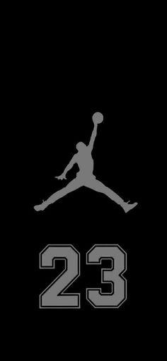 Jordan Logo Wallpaper, Nike Wallpaper, Wallpaper Backgrounds, Iphone Wallpaper Off White, Cellphone Wallpaper, Drake Wallpapers, Planets Wallpaper, Lion Art, Michael Jordan