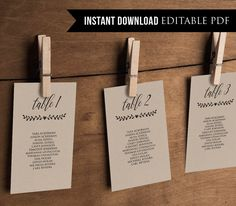 Navy seating chart template wedding seating chart cards editable wedding seating chart template hanging seat chart printable table card instant download diy rustic kraft wedding 100 editable nc 103sp solutioingenieria Choice Image