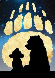 <3 Bärenbrüder <3