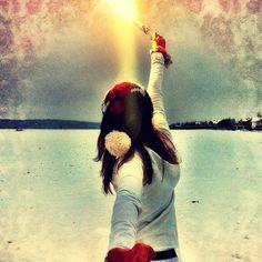 http://instagram.com/p/QiGd6/?modal=true Follow me