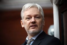 WikiLeaks, along with its owner, Julian Assange, has made it a goal to hack and release any damaging information they say they can find on the DNC and their presidential candidate for Hillary…