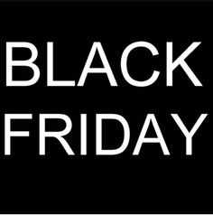 http://ift.tt/2yx2LPQ #discount  #blackfriday #sales #realfur #furjacket #furcoat #new #style #modern #designer #magazine #clothing #coat #jacket #new #collection #gift #christmas #winter #handmade #handmadejewelry #jewelry #worldwide #black #amazing #cool