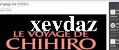 xevdaz – L'un des meilleurs sites de streaming gratuit sur vostfr, accessible à tous. Film Gratuit, Regarder Le Film, Film, Film Streaming, Film Streaming Gratuit, Tous Les Films