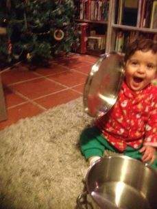 Panelas e tampas para combinar Activities For Babies