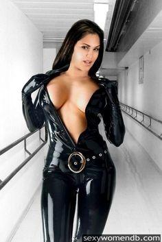 Sexy Latina Image 0200