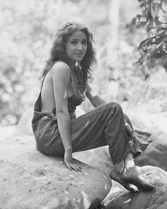 146 Likes, 1 Comments - OZMA (@ozma_of_california) on Instagram: "
