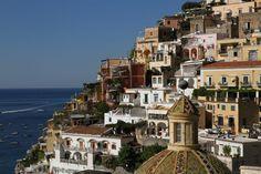 My World: Italy