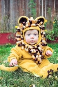 9  sc 1 st  Pinterest & Baby Fearless Lilu0027 Lion Costume | Lions Costumes and Halloween costumes