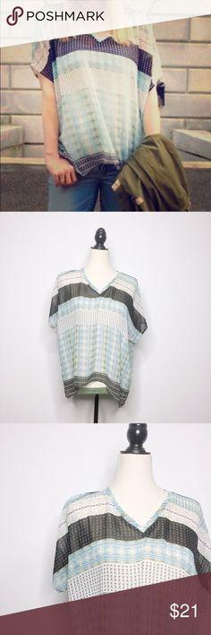 5a8fb50bd90ea 12 mejores imágenes de Dolman top | Yarns, Crochet clothes y Crochet ...