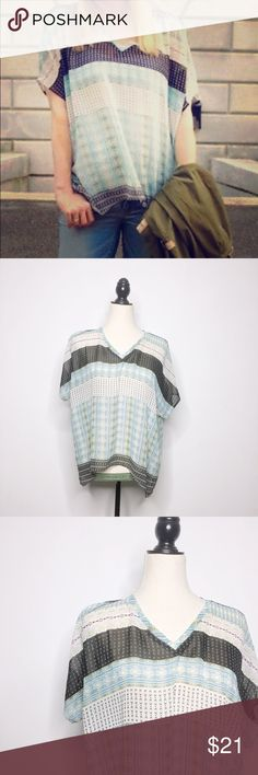 97a597e457a3b 12 mejores imágenes de Dolman top | Yarns, Crochet clothes y Crochet ...