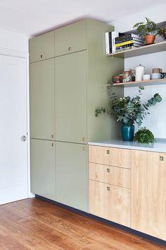 Home Decor Kitchen .Home Decor Kitchen Kitchen Interior, Interior, Home Remodeling, Home Decor, House Interior, Plywood Kitchen, Home Kitchens, Modern Kitchen Furniture, Kitchen Design