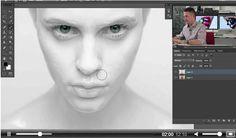 50 Best Photoshop video tutorials – YemistaBlog