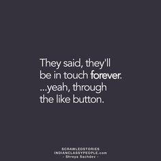 Guess who says. Bae Quotes, True Love Quotes, Sarcastic Quotes, Tiny Stories, Short Stories, Cool Words, Wise Words, Short Words, Tiny Tales