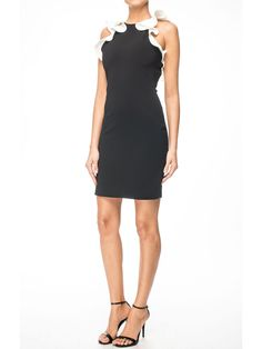 PARKER- Paula Dress Dresses For Work, Fashion, Moda, La Mode, Fasion, Fashion Models, Trendy Fashion