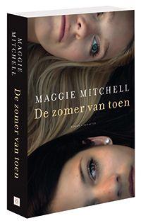 29/52 Twee meisjes van 12 jaar werden ontvoerd. Bijna 20 jaar later komen zij weer met elkaar in contact. Psychologische roman, intrigerend en spannend. Aanrader.