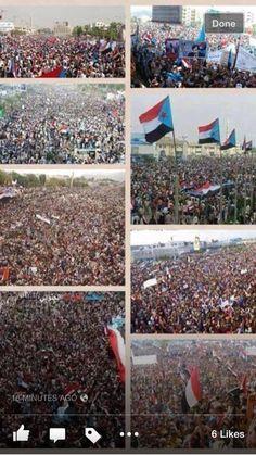 South Yemen, Terror Movies, Photo Wall, Photograph