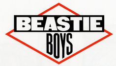 Bestie Boys my favorite trio