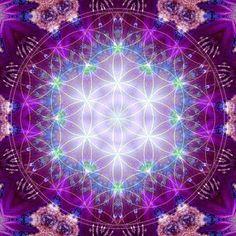 El Séptimo chakra representa la consciencia, la espiritualidad.     Es un centro de energía que nos une con nuestro ser, nuestra alma; ...