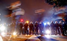 7/6/17 Hamburg, 'Gate to the World,' shuts down for G20 – POLITICO  Police estimate that up to 10,000 militant activists are traveling to Hamburg this week. A string of recent incidents — arson attacks on rail services and police vans, the confiscation of large stashes of weapons — indicate that this time around some protesters are intent on wreaking serious havoc.