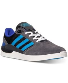 8987f5d67b08 adidas Men s ZX Vulc Skate Sneakers from Finish Line Men - Finish Line Athletic  Shoes - Macy s