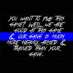 -Lt. Joe Kenda, Homicide Hunter #police