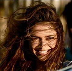 Your best stop for all updates related to the talented and stunning bollywood actress Deepika Padukone Deepika Ranveer, Deepika Padukone Style, Ranveer Singh, Ranbir Kapoor, Indian Film Actress, Indian Actresses, Bollywood Celebrities, Bollywood Actress, Dipika Padukone