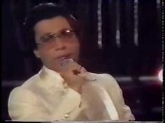"Eurovision Turkey 1983 - Çetin Alp & The Short Waves ""Opera"""